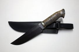 Ножи из быстрореж. стали Р12