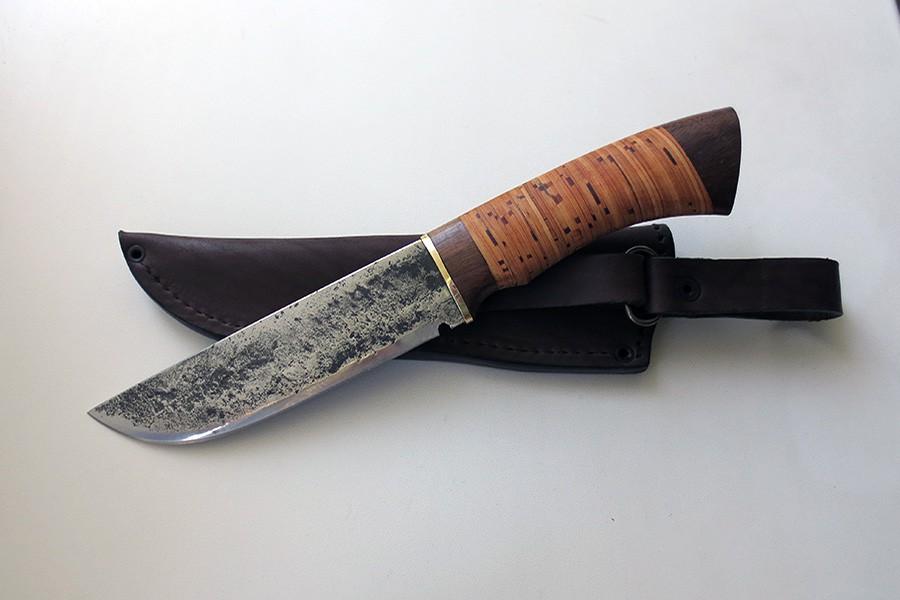 Ножи для рыбалки и охоты f-1051 традиционный японский мини-нож для рыбы